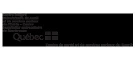 CIUSSS de Granit - Partenaires Intro-Travail et Carrefour Jeunesse-Emploi du Granit