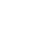 Cégep Beauce-Appalaches Centre de Lac-Mégantic - Partenaires Intro-Travail et Carrefour Jeunesse-Emploi du Granit