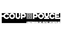 Coup de Pouce - Partenaires Intro-Travail et Carrefour Jeunesse-Emploi du Granit