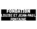 Fondation Louise Jean-Paul Fontaine - Partenaires Intro-Travail et Carrefour Jeunesse-Emploi du Granit
