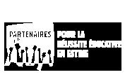 PREE Estrie - Partenaires Intro-Travail et Carrefour Jeunesse-Emploi du Granit
