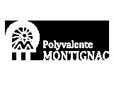 Polyvalente Montignac - Partenaires Intro-Travail et Carrefour Jeunesse-Emploi du Granit