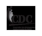 CDC du Granit - Partenaires Intro-Travail et Carrefour Jeunesse-Emploi du Granit