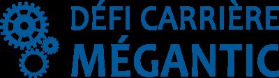 Soutien et accueil dans la communauté - Emploi - Défi Carrière Mégantic