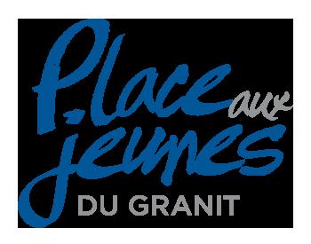 Place aux jeunes du Granit - découverte de la région, recherche d'emploi, réseautage...