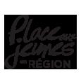 Place aux jeunes en région - Partenaires Intro-Travail et Carrefour Jeunesse-Emploi du Granit