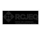 RCJEQ Réseau des carrefours jeunesse-emploi du Québec - Partenaires Intro-Travail et Carrefour Jeunesse-Emploi du Granit