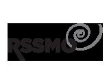 RSSMO - Partenaires Intro-Travail et Carrefour Jeunesse-Emploi du Granit