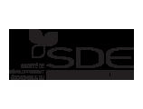 SDE du granit - Partenaires Intro-Travail et Carrefour Jeunesse-Emploi du Granit
