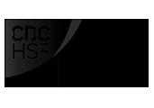 CDC HSF - Partenaires Intro-Travail du Haut St-François