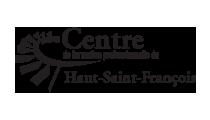 Centre de formation professionnelle du Haut-St-Francois - Partenaires Intro-Travail du Haut St-François
