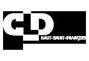 CLD - Partenaires Intro-Travail du Haut St-François