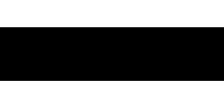 Chambre de commerce- Partenaires Intro-Travail du Haut St-François