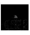 CSEP - Partenaires Intro-Travail du Haut St-François