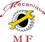Mécanique Industrielle M. Fredette Inc.